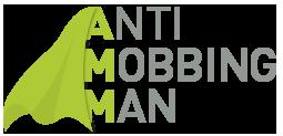 antimobbingman